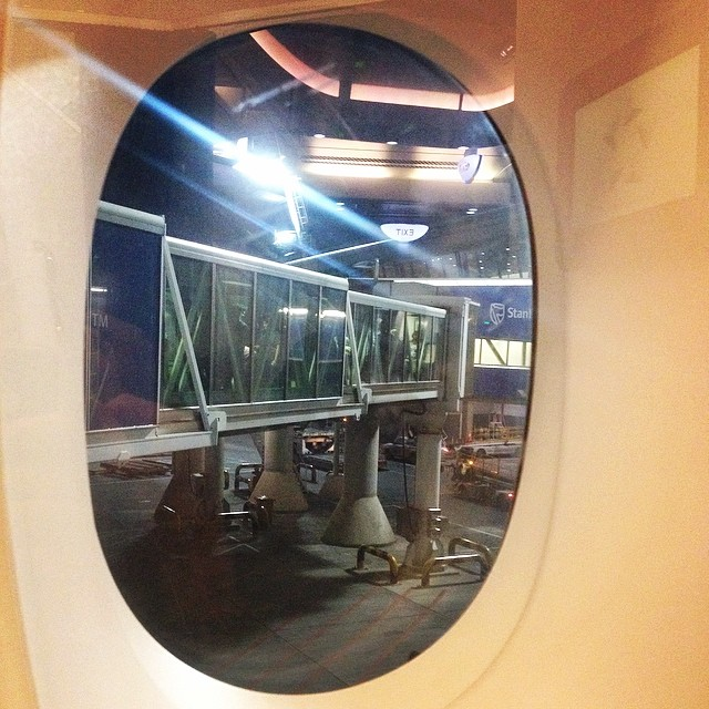 Stupendous Window Seat 50A Lufthansa Lh573 Tonight A380 800 To Fra Gmtry Best Dining Table And Chair Ideas Images Gmtryco