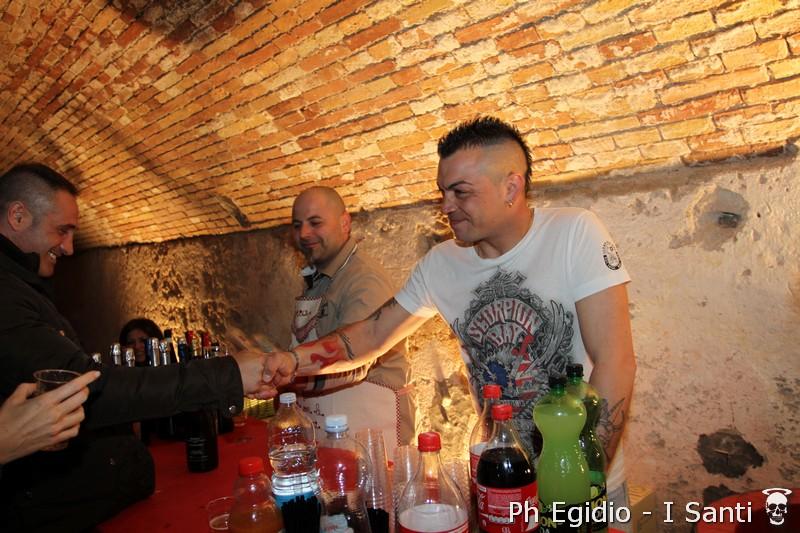 Miki e Teo 2014 (74)