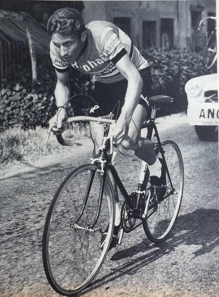 1962 Tour de France