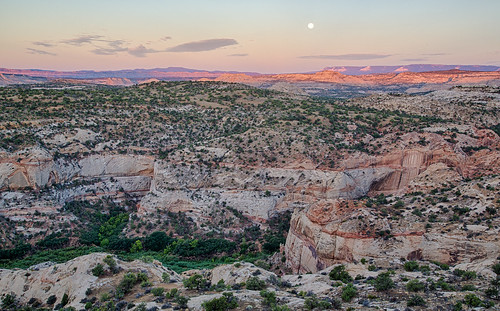 Grand Staircase-Escalante NM | by mypubliclands