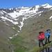 Northern Sierra Nevada 4 day trek
