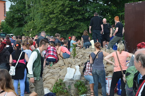 9024787362 722d4baaca Elbehochwasser   Juni 2013