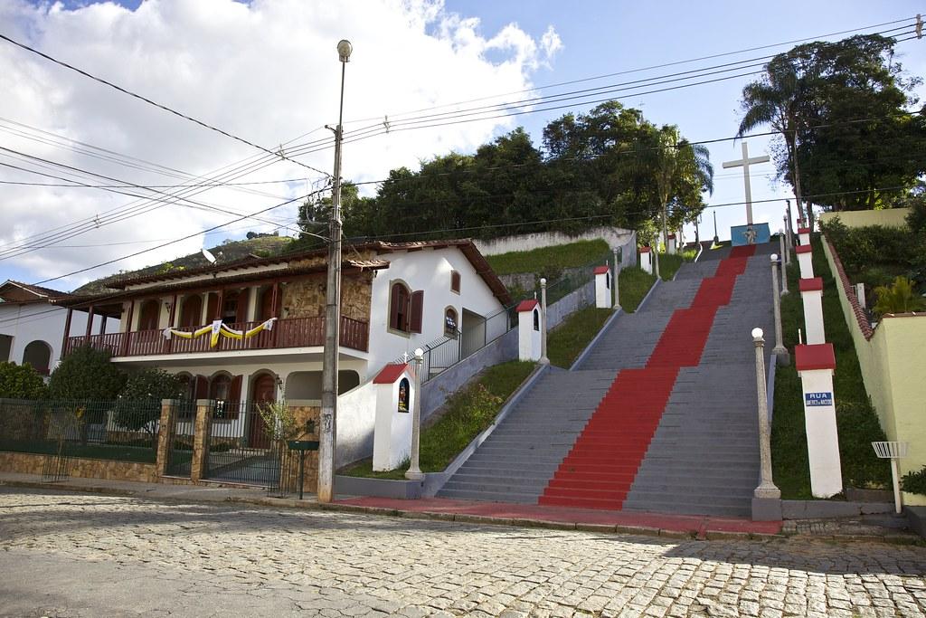 Caxambu Minas Gerais fonte: live.staticflickr.com