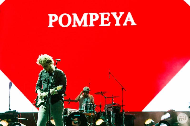 pomp21