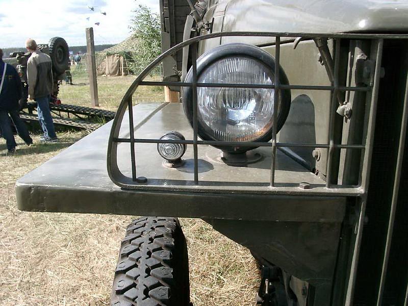 Studebaker US6 (6)