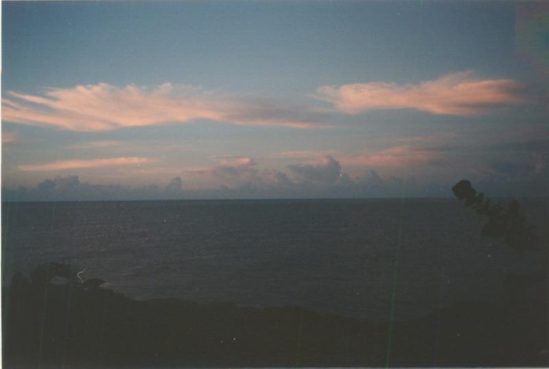 Kuba - 006
