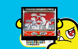 Best Flash Site Collektion