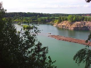 hällbybrunn dating sites