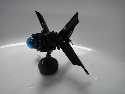 Batoidea