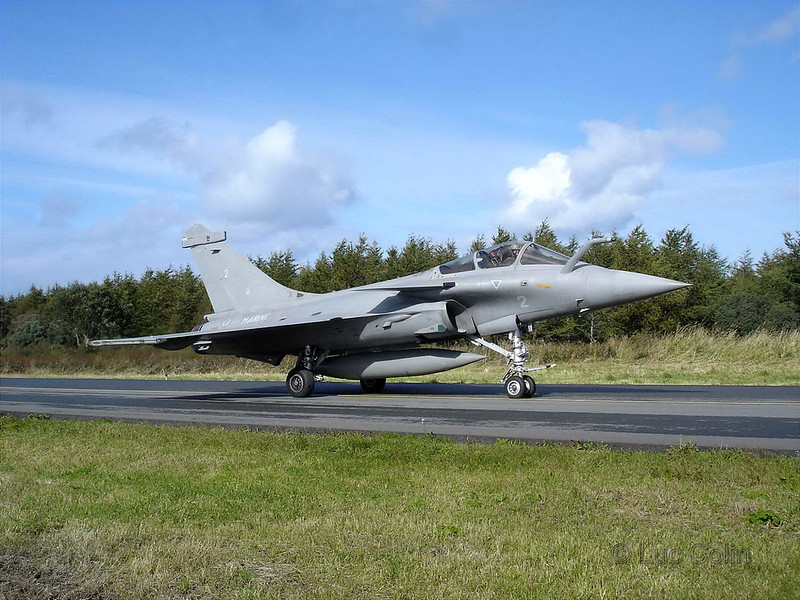 To Rafale M (3)