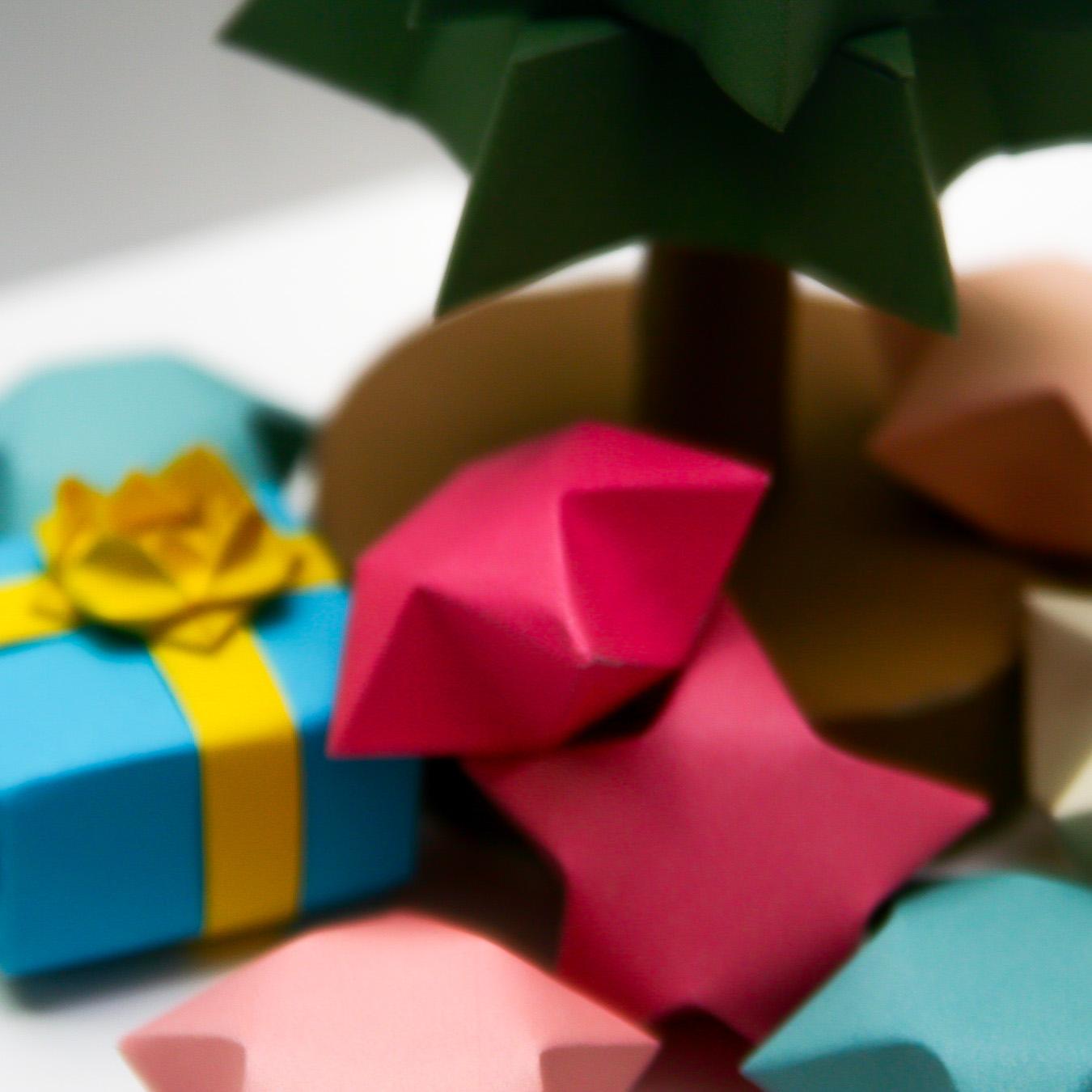 เมอรี่คริสต์มาสและแฮ้ปปี้นิวเยียร์ ปี 2014 003
