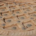 Abu Dhabi di?a 1 Heritage Marina Mall 06