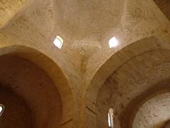 Ermita de Nta. Sra. de la Anunciada - Urueña