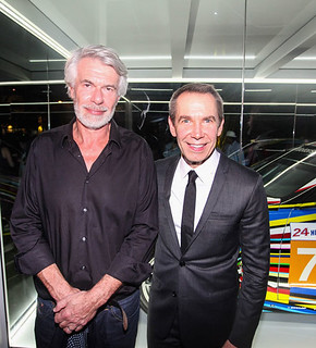 Jeff-Koons-2014 (right)