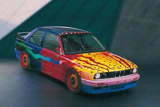 BMW-M3-Group-A-Racing-Version-by-Ken-Done-1989