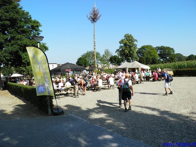 2012-08-11 3e Dag Berg & Terblijt (40)