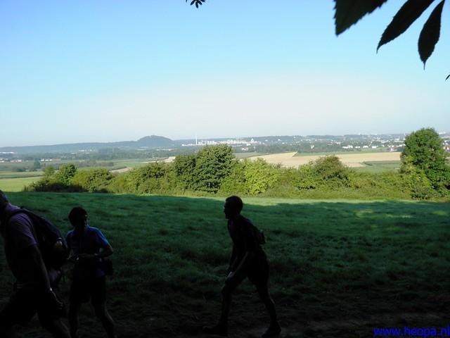 2012-08-11 3e Dag Berg & Terblijt (34)