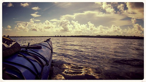 Indian River Paddling-002 | by RandomConnections
