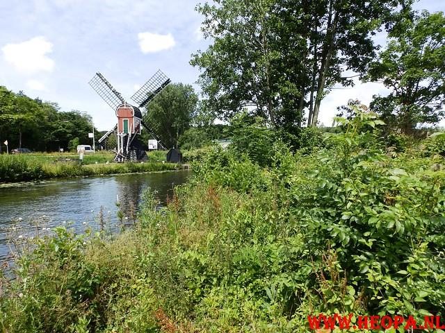 2015-06-20                Rijnsburg          35.5 Km (42)