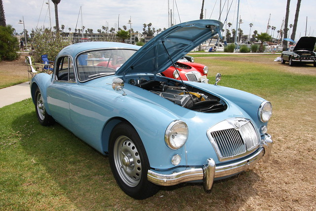 CCBCC Channel Islands Park Car Show 2015 094_zpskgfj24ru