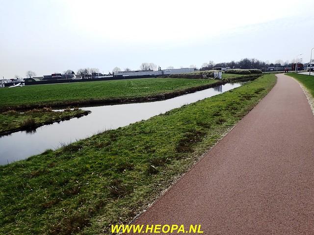 2017-03-11   Hoogeveen 38 Km  (82)