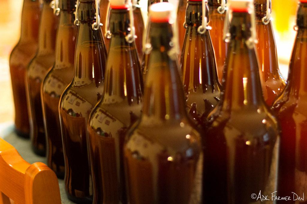 Bottling-Ales-1208
