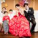 婚禮紀錄 - 禮健 & 穎柔 (結婚宴客)