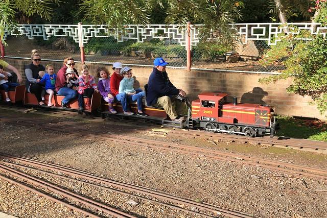 2013-05-19_1522-52-080 Willans Hill Miniature Railway at Wagga Wagga