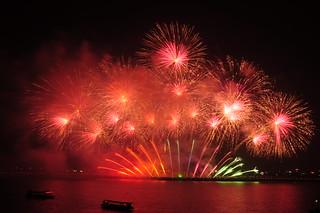 Fireworks462 | by Ghengis Fireworks