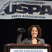 2013 USPA Conference-Day Three