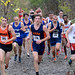 XC Sectionals Boys B