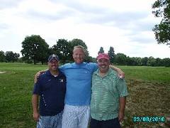 golf2010_31 | by bostonparkleague1929