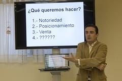 Joaquin Mouriz E2000 2013