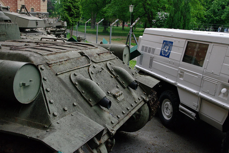 СУ-100 (3)