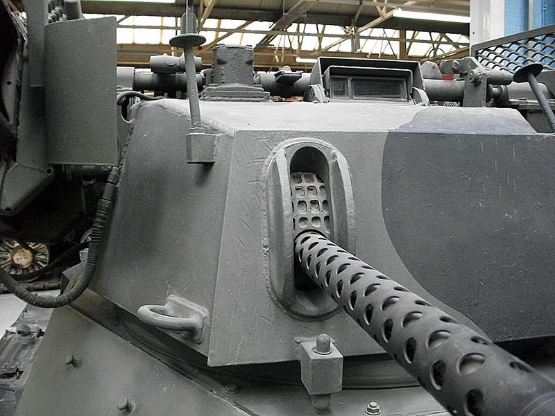 Ferret Mk 2-6 (9)
