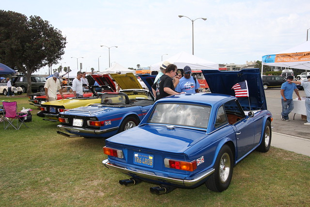 CCBCC Channel Islands Park Car Show 2015 073_zpsl9vmcwgj