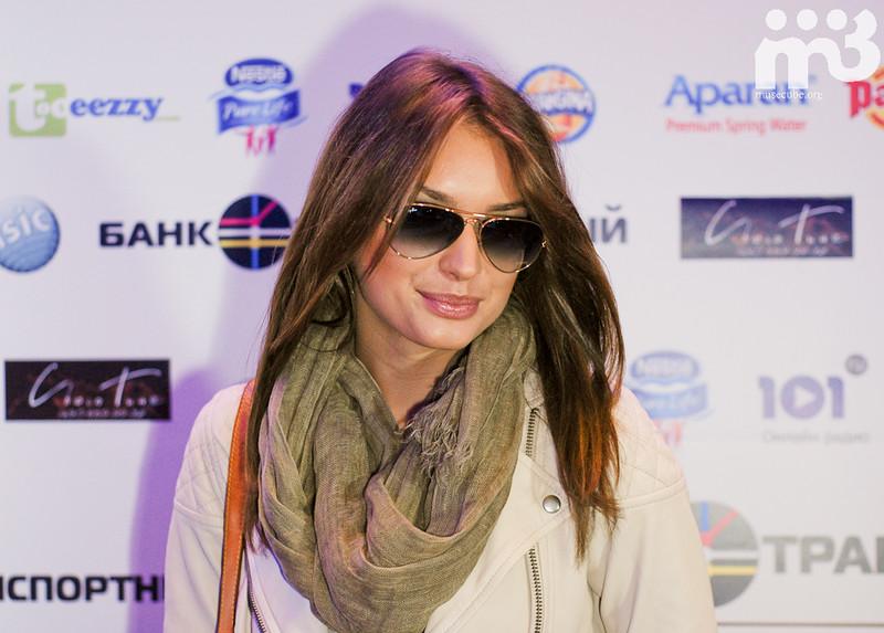 28052013_Korston_Gazmanov_Musecube_i.evlakhov@mail.ru-6