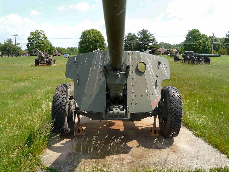 T25 90mm (3)