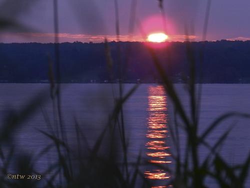 sunrise nikon chautauqua chautauquainstitution chautauquany coolpixp500 giveusyourbestshot blinkagain 522013week30