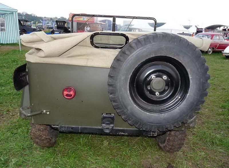 GAZ-67B (6)