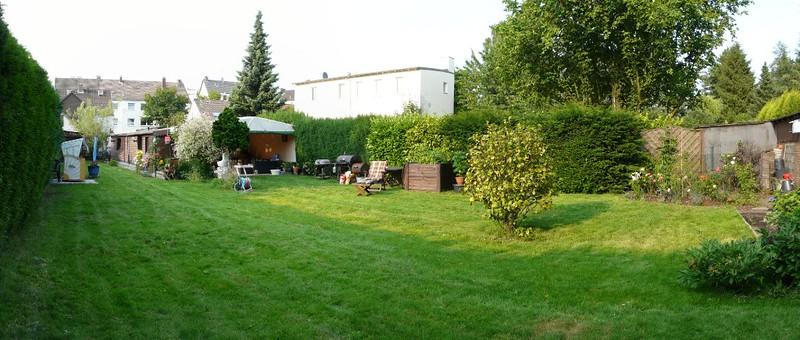 Garten-2013-04