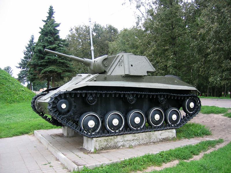 T-70 (1)