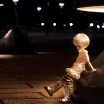 Lost Child Midnight:惑う真夜中セカイの片隅