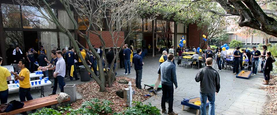 October 23, 2013 - 6:13pm - patio_3