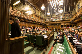 UK Youth Parliament, 15 November 2013 | by UK Parliament