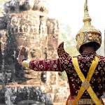 10 Templos de Angkor Small 23