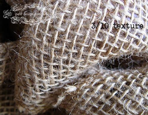 3-10 texture | by Petit Design Co.