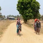 01 Viajefilos en Laos, Don det y Don Khon 13
