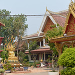 05 Viajefilos en Laos, Vientiane 084