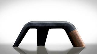 ONYX-Stool-Palm-&-Basalt-Fiber-Sketch